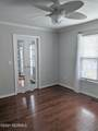 7200 Orchard Trace - Photo 13