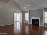 7200 Orchard Trace - Photo 16