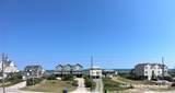 3549 Island Drive - Photo 5