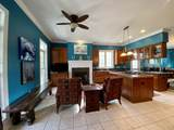 528 Captain Beam Boulevard - Photo 20