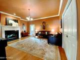 528 Captain Beam Boulevard - Photo 26