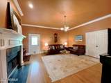528 Captain Beam Boulevard - Photo 27