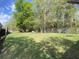 411 Tasha Terrace Court - Photo 47