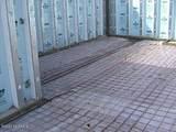 411 Tasha Terrace Court - Photo 52