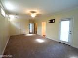 7205 Canal Drive - Photo 16