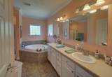 7205 Canal Drive - Photo 18