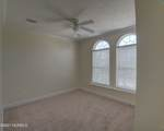 7205 Canal Drive - Photo 20