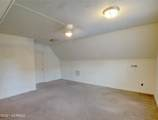 7205 Canal Drive - Photo 25
