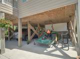 7205 Canal Drive - Photo 31