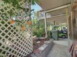 7205 Canal Drive - Photo 32