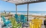 8509 Ocean View Drive - Photo 9