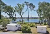 2831 Sea Vista Drive - Photo 18