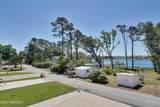 2831 Sea Vista Drive - Photo 19