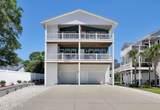 2831 Sea Vista Drive - Photo 2
