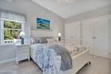 2831 Sea Vista Drive - Photo 27
