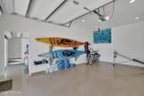 2831 Sea Vista Drive - Photo 34