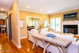 310 Whittaker Point Road - Photo 14