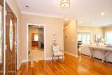 310 Whittaker Point Road - Photo 24