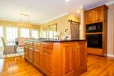 310 Whittaker Point Road - Photo 31