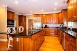 310 Whittaker Point Road - Photo 36