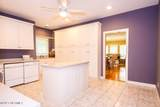 310 Whittaker Point Road - Photo 39