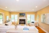 310 Whittaker Point Road - Photo 4