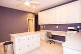 310 Whittaker Point Road - Photo 40
