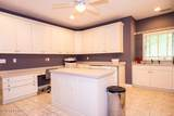 310 Whittaker Point Road - Photo 41
