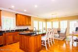310 Whittaker Point Road - Photo 6