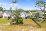 203 Lanyard Drive - Photo 46