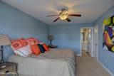 3689 Island Drive - Photo 32