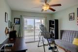 3689 Island Drive - Photo 36