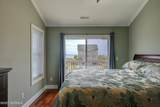3689 Island Drive - Photo 39