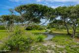 3689 Island Drive - Photo 42