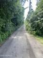 5012 Pine Street - Photo 12