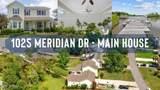 1025 Meridian Drive - Photo 44