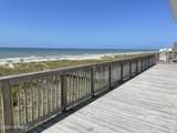 101 Ocean Ridge Drive Drive - Photo 10