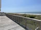 101 Ocean Ridge Drive Drive - Photo 12