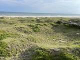 101 Ocean Ridge Drive Drive - Photo 13