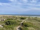 101 Ocean Ridge Drive Drive - Photo 14
