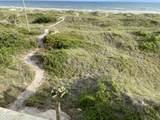 101 Ocean Ridge Drive Drive - Photo 15