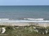 101 Ocean Ridge Drive Drive - Photo 6