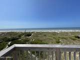 101 Ocean Ridge Drive Drive - Photo 7