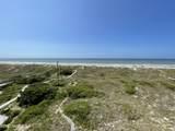101 Ocean Ridge Drive Drive - Photo 8