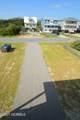 216 Beach Drive - Photo 27