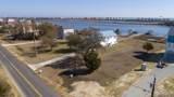 229 Waterway Drive - Photo 3