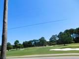 1736 River Drive - Photo 54