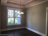 8376 Penny Royal Lane - Photo 4