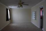 3711 Windy Point Road - Photo 38