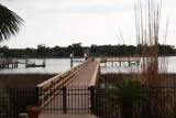 3711 Windy Point Road - Photo 52